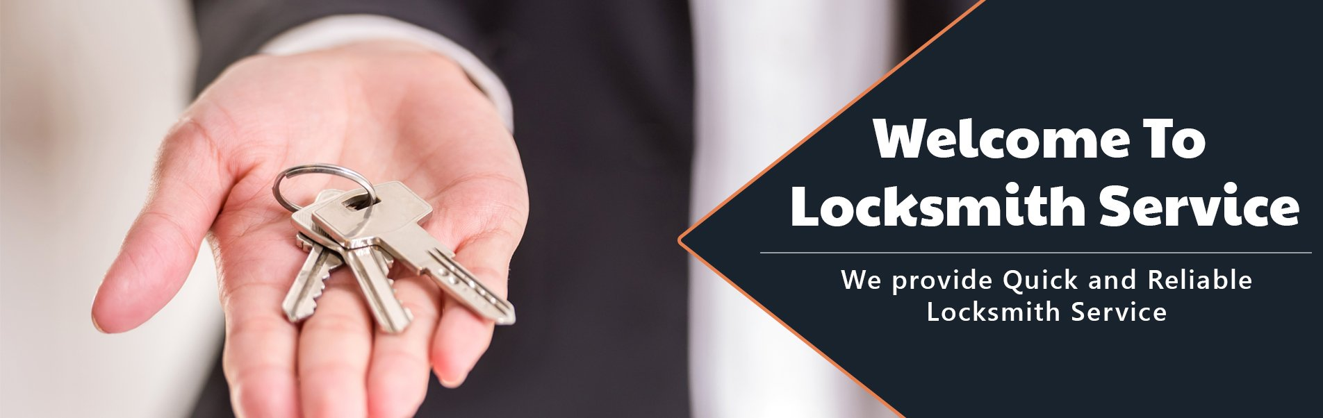 Cincinnati Emergency Locksmith, Cincinnati, OH 513-714-5187